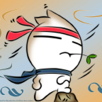 Akuto GDs Avatar